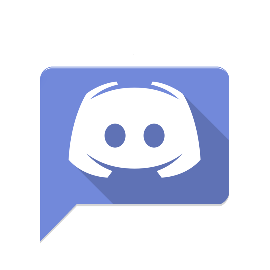 Join our Discord channel!
